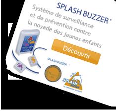 Ecri electronic contact bureau d tude lectronique ecri - Bureau d etude environnement rhone alpes ...